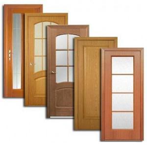Двери, дверные блоки Екатеринбурга