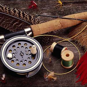 Охотничьи и рыболовные магазины Екатеринбурга