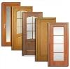 Двери, дверные блоки в Екатеринбурге
