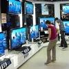Магазины электроники в Екатеринбурге