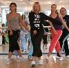 Школы танцев в Екатеринбурге