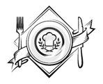Парк аттракционов Happylon - иконка «ресторан» в Екатеринбурге